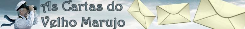 cropped-frutuoso-dourado111.jpg