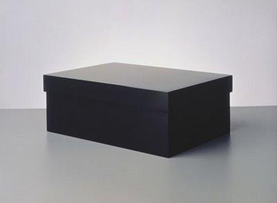 caixa_preta