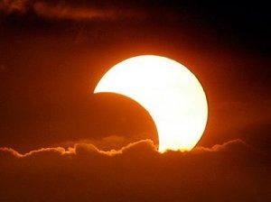 090126-eclipse-01-461